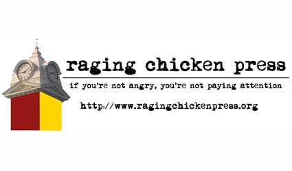 RagingChicken Featured Image