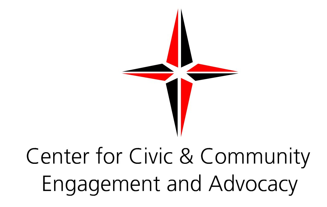 Center for Community Engagement and Advocacy