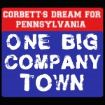 CorbettsDreamForPA - Featured Image