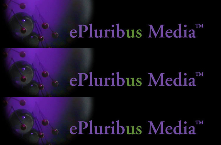 ePluribusHeader Featured