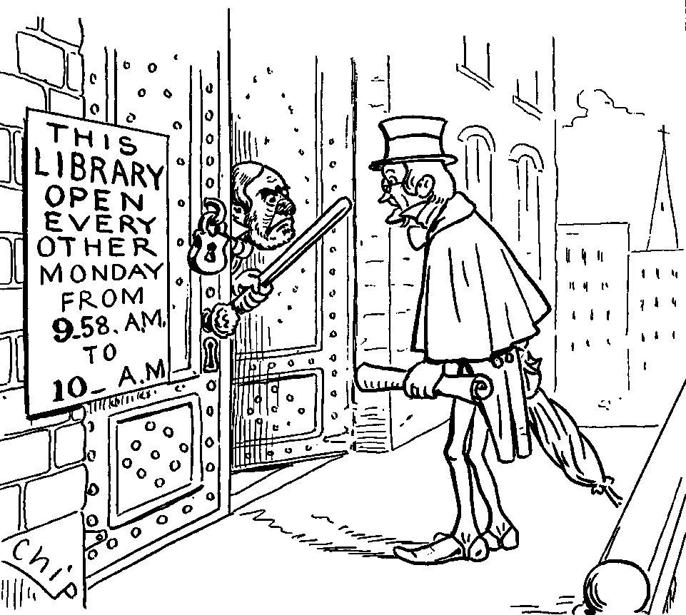 Astor_Library_cartoon_by_Chip