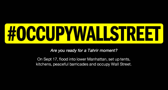 adbusters_blog_occupywallst