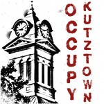 Occupy Kutztown Profile Pic