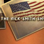 Rick Smith Show Main Page Featured Crop