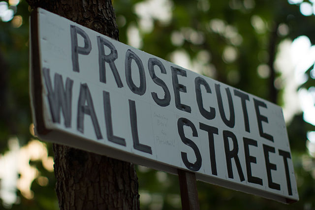 640px-Prosecute Wall Street-Occupy_SF_October_13_2011-5