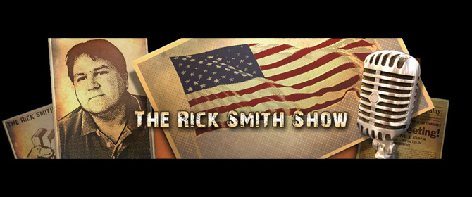 Rick-Smith-Show Featured NEW