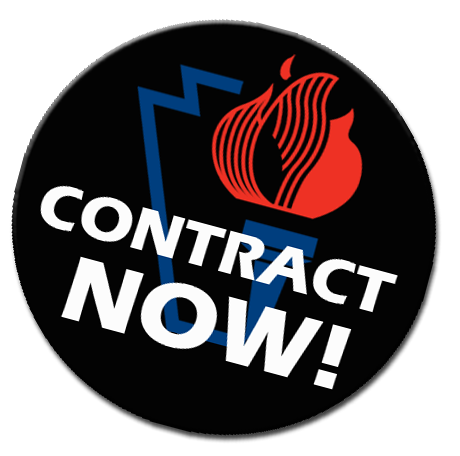 APSCUF Torch Contract Now Rotate 15 CW
