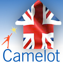 camelot-lottery-sales-growth