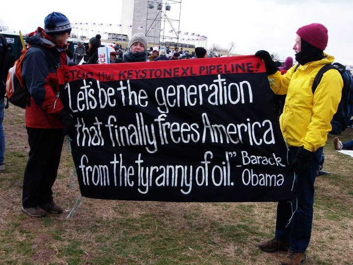 Free From Oil Generation