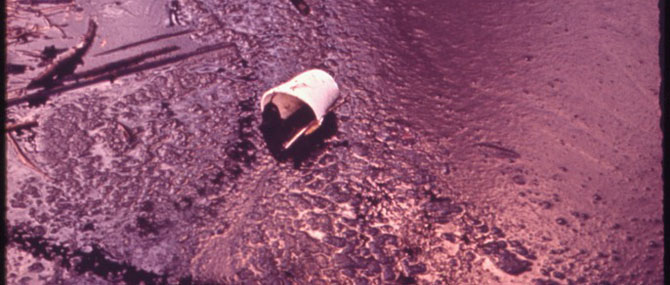 AFTER_A_SPILL_OF_4000_GALLONS_OF_OIL Featured