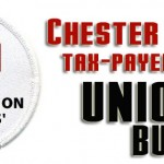 Chester County Union Busting FEATURED
