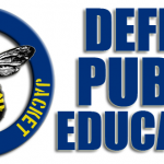 Defend Publid Ed YJB Featured