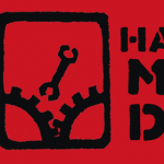 Happy May Day FEATURED