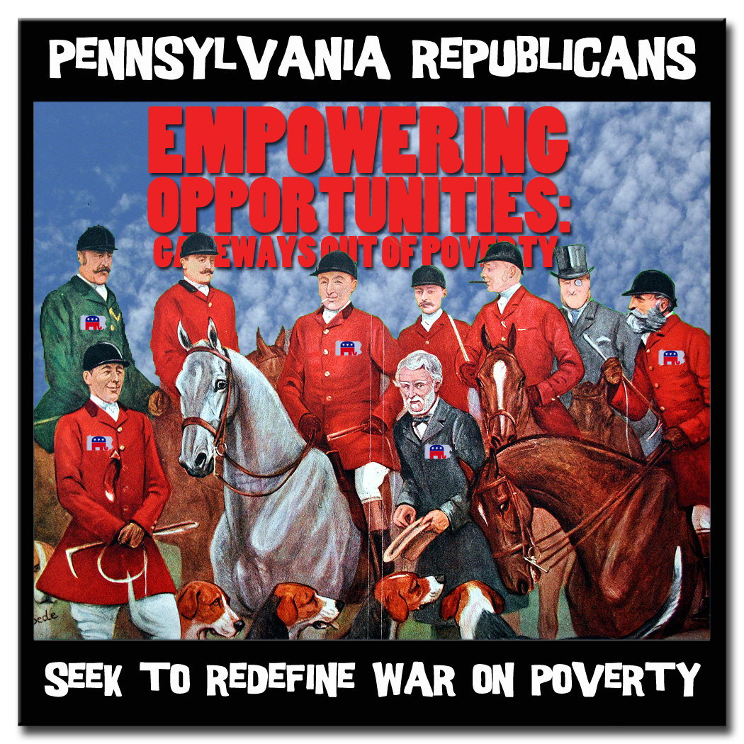 PA GOP Foxhunt SQUARE