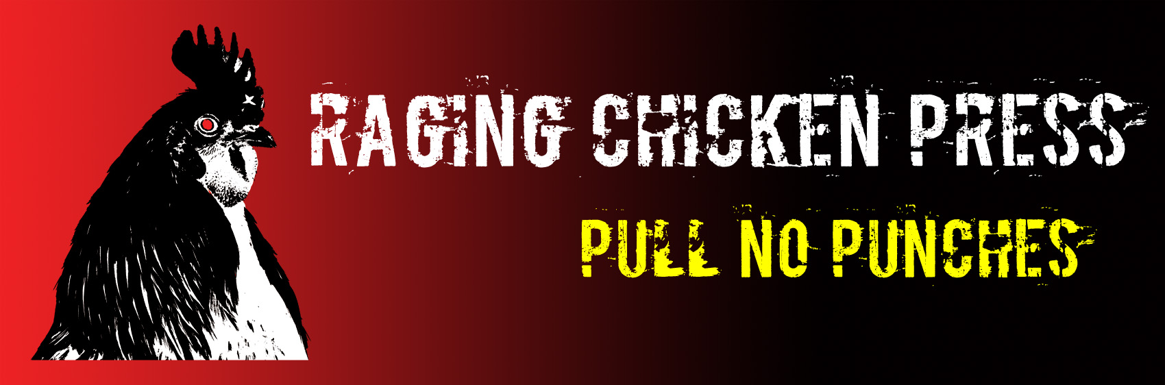 RCP-Pull-No-Punches-t-shirt-banner.jpg