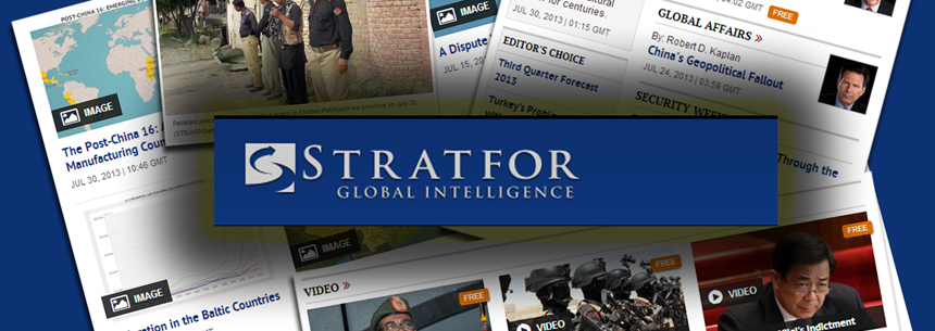 Stratfor Collage FEATURED