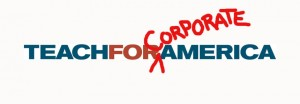 Teach-for-CORPORATE-America FEATURED