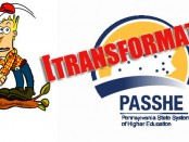 PASSHE Transformation FEATURED
