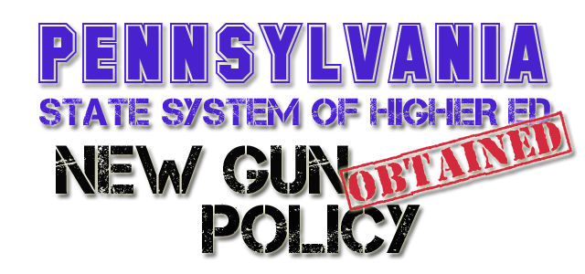 New Gun Policy Obtained FEATUED