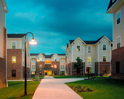 KU - golden_bear_village_south_web