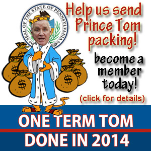 Prince-Tom-Packing-Member-Ad