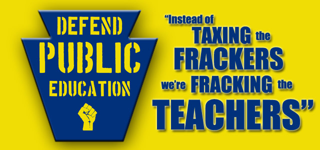 Fracking Teachers FEATURED