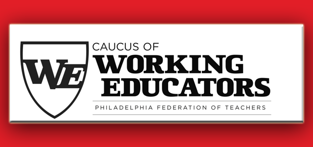 caucus-working-educators
