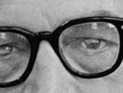 """Barry Goldwater photo1962"" by Trikosko, Marion S., photographer - http://www.loc.gov/pictures/item/2009632121/. Licensed under Public Domain via Wikimedia Commons - http://commons.wikimedia.org/wiki/File:Barry_Goldwater_photo1962.jpg#mediaviewer/File:Barry_Goldwater_photo1962.jpg"