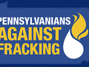 PAAgainstFracking_WEB1