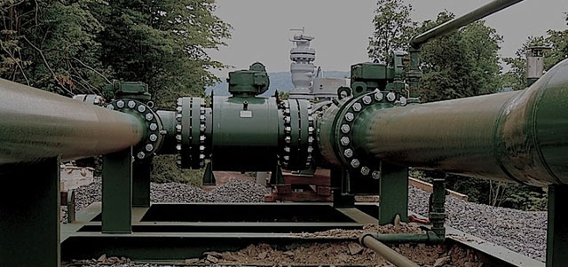 Wendy - Pipeline Compressor Featured