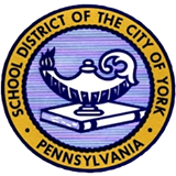 York City School District