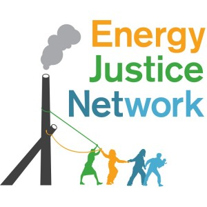 energy-justice-network