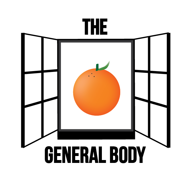 general-body-logo-at-01