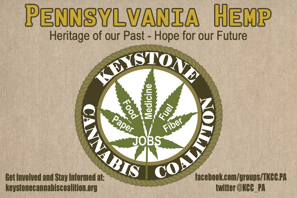 PA Cannibis Coalition Hemp_Sign_sm