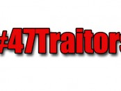 47Traitors Featured