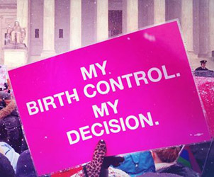 Photo credit: Planned Parenthood Pennsylvania Advocates Facebook page