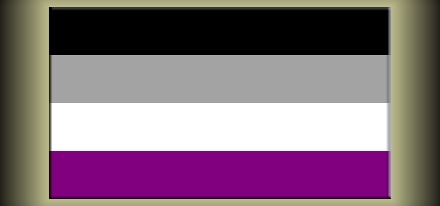 Asexual_flag