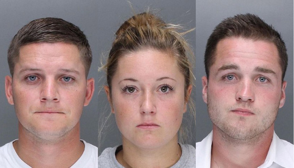 gay-bashing-suspects-harrigan-knott-williams-940x540