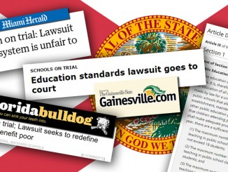 FL Ed Lawsuit Featured