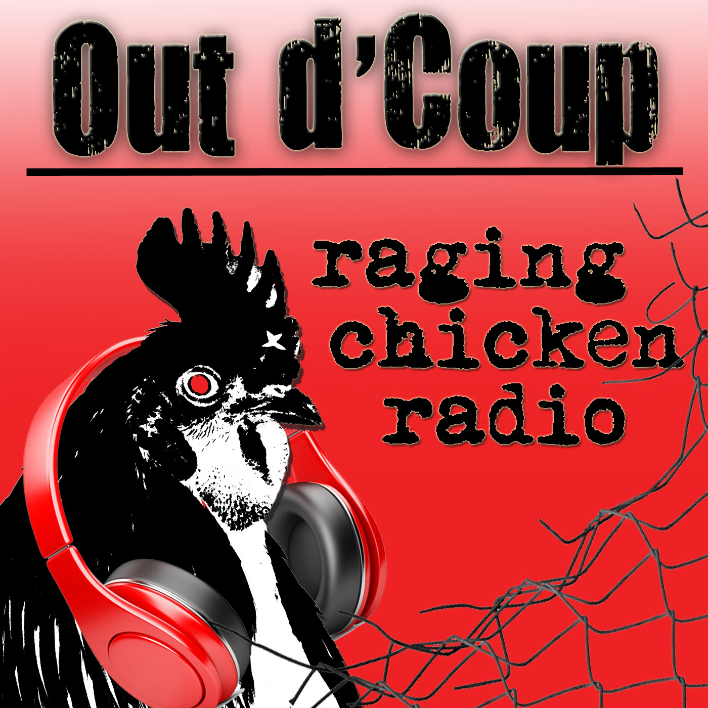 OutDCoup_Podcast_Logo