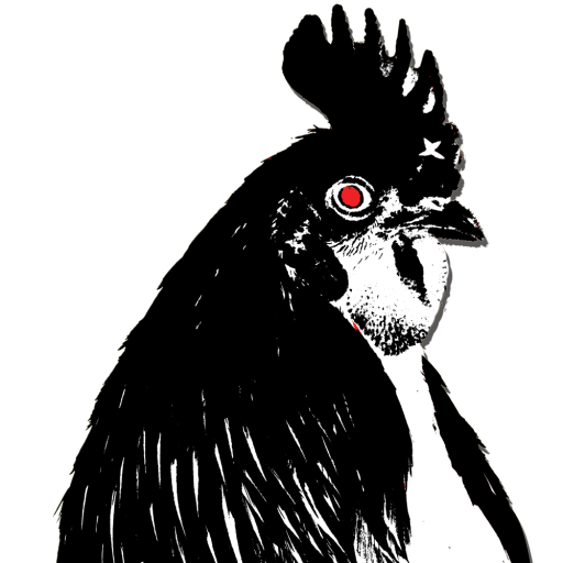 cropped-Raging-Chicken-Head-Transparent-Small.png